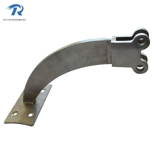 Mounting Bracket for Handrail Support RSHS004