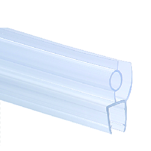 Weather sealing strips DSTQ,color blue and transparent