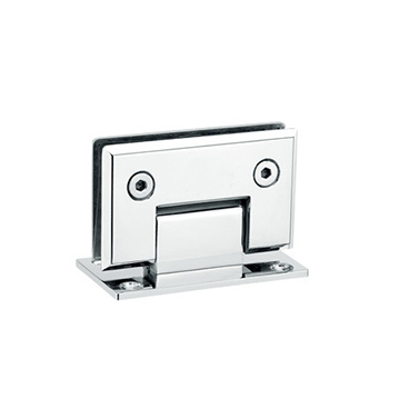 Bathroom Hinge RS807, 90angle, double side, stainless steel 304,201,316