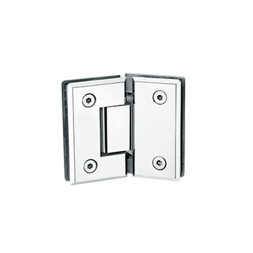 Bathroom Hinge RS808, 135angle, stainless steel 304,201,316