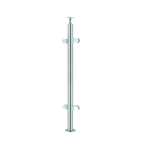 Baluster DL1047, stainless steel, 850mm